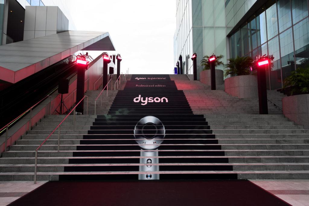 Dyson V5-38